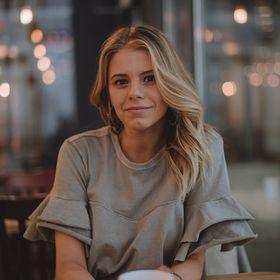 Jordan Rachelle