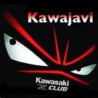 Kawajavi Motero