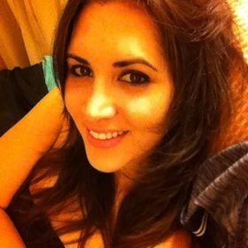 Sonia Delgado R.