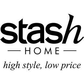 Stash Home
