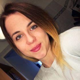 Karolína Böhmová