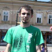 Peter Grivalský