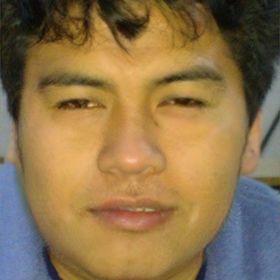 Alfredo Flores Escalante