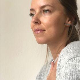 Vera Matys / Idea Maker & Creative Designer