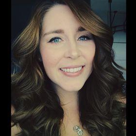 Cassidy Miller