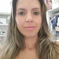 Shirlei Moura