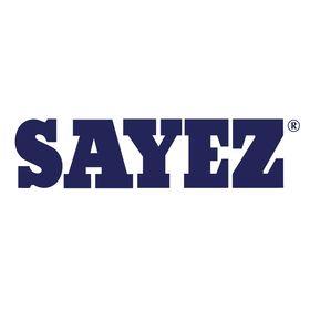 Muebles Sayez