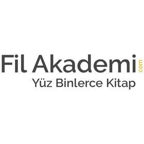 Filakademi.com
