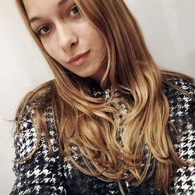 Magdalena Liv