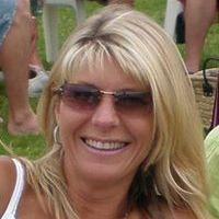 Debbie Kirkbride