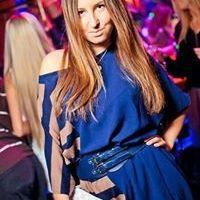 Anny Semina