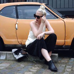 25 und fabelhaft! - Mode für Frauen, Interior, Trends, Reisen, DIY, Rezepte