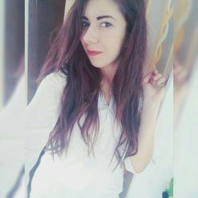 Diana Joc