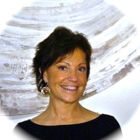 Giovanna Malacarne    Art Designer