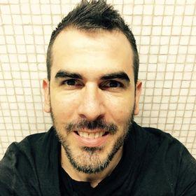 Maximiliano Sanchez
