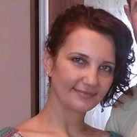 Mihaela Vasile