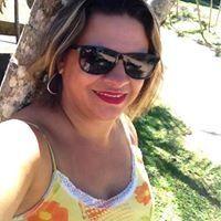 Cleide Ana