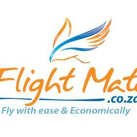 FlightMate (Pty)Ltd