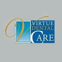 Virtue Dental Care