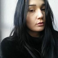 Paulinka Zontek