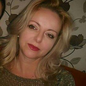 Miroslava Punova Dodekova