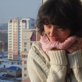 Шипкова Ольга