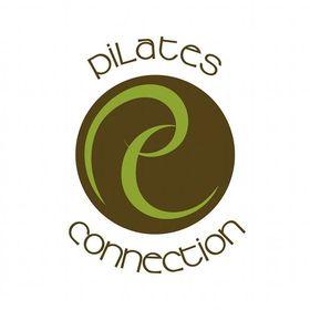 Pilates Connection