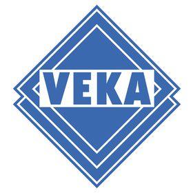 VEKA Inc