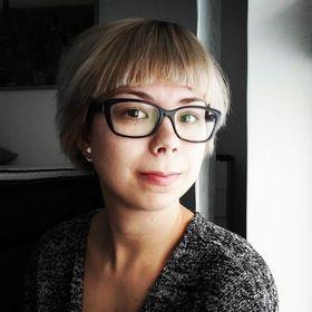 Aino Kastarinen