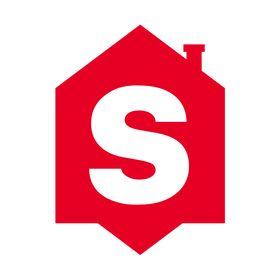 SHW Home Decor