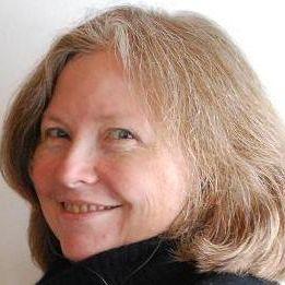 Anne Fox ApS