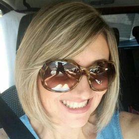 Renata Cagiano