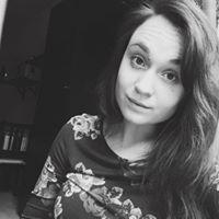 Laura Prudhomme