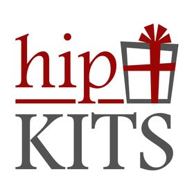 Hip Kits College Care Packages
