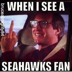 Troll NFL on fb
