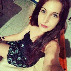 Vasia G