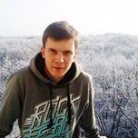 Дмитрий Шукшин