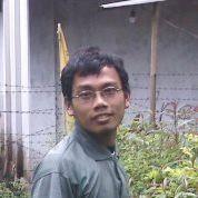 Amid 'Abdul Malik Imanuddin'