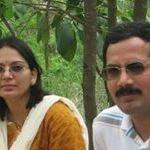 Sheetal Kawale
