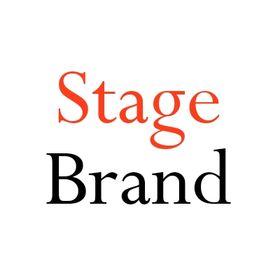 StageBrand