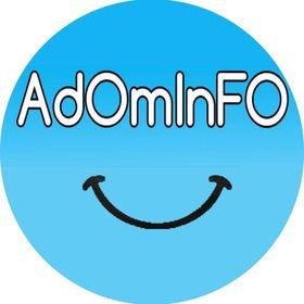 Adominfo