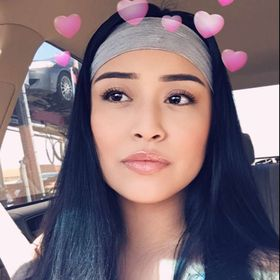 Aileen Gutierrez