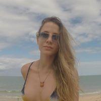 Sofia Sobral