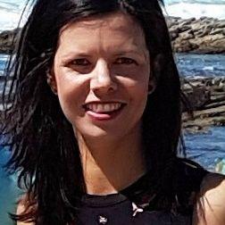 Adele Tibshraeny