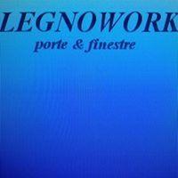 Legnowork Srl