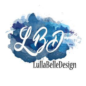 LullaBelle Design