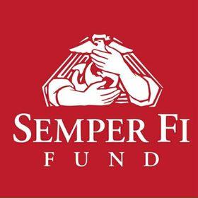 Semper Fi Fund