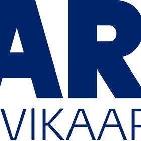 Inaria Studio Turku