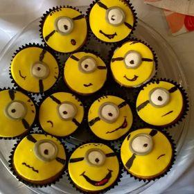 Kata tortái