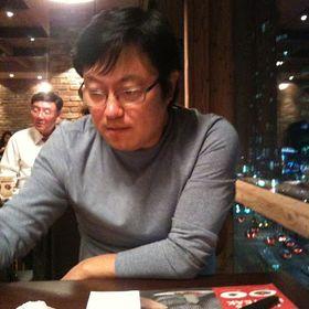 Seungwon Kim